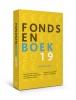 ,<b>Fondsenboek 2019</b>