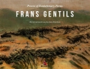 Frans  Gentils,Process of Evolutionary Forms