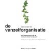 Simon van der Veer ,De Vanzelforganisatie