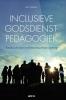 <b>Bert  Roebben</b>,Inclusieve godsdienstpedagogiek