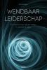 <b>Els  De Geyter</b>,Wendbaar leiderschap