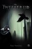 Ton  Theunis ,Tweestrijd - De Witchworld-legenden deel 1