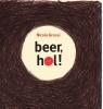 <b>Nicola  Grossi</b>,Beer, hol!