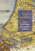 Gerald van Berkel ,Zuid-Hollandse plaatsnamen verklaard