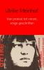Ulrike  Meinhof,Van protest tot verzet, enige geschriften