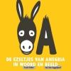 Jan  Van  Aggelpoel Frank  Pollet,IA