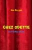 Han  Berghs ,Chez Odette