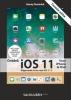 Henny  Temmink ,Ontdek iOS 11