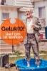 Editha  Gerdingh ,Geluk(t)!
