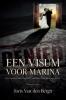 Joris  Van den Bergh ,Een visum voor Marina
