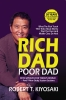 Robert T. Kiyosaki ,Rich Dad Poor Dad