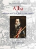 Alba,general and servant to the crown