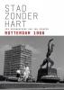 Jan  Schaper ,Stad zonder hart