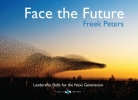 <b>Freek Peters</b>,Face the Future