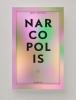 <b>Jeet  Thayil</b>,Narcopolis