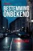 <b>Wessel de Valk</b>,Bestemming onbekend