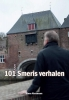 <b>Hans  Abramsen</b>,101 Smeris verhalen