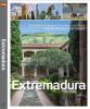 <b>Pieter Jan van der Linden</b>,Extremadura