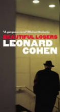 Cohen, Leonard Cohen*Beautiful Losers