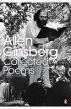 Allen Ginsberg Collected Poems 1947-1997