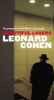 Cohen, Leonard,Beautiful Losers