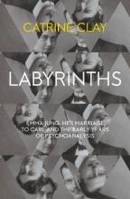 Catrine,Clay Labyrinths