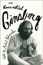 Ginsberg, Allen The Essential Ginsberg
