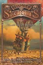Columbus, Chris,   Vizzini, Ned,   Call, Greg Columbus, C: House of Secrets 3: Clash of the Worlds