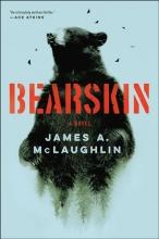 James,A. Mclaughlin Bearskin