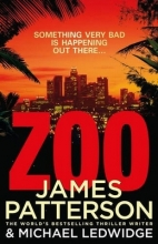 Patterson, James Zoo