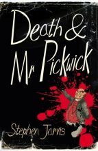 Stephen,Jarvis Death and Mr Pickwick