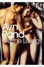Rand, Ayn We the Living