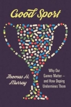 Murray, Thomas H. Good Sport
