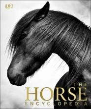 Edwards, Elwyn Hartley Horse Encyclopedia