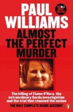 Paul Williams Almost the Perfect Murder
