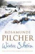 Pilcher, Rosamunde Winter Solstice