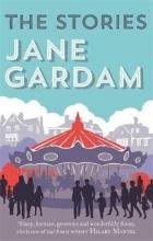 Gardam, Jane Stories