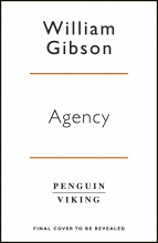 Gibson, William Agency