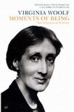 Woolf, Virginia Moments Of Being