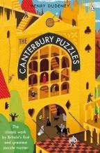 Dudeney, Henry Canterbury Puzzles