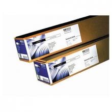 , Inkjetpapier HP Q1441A 841mmx45.7m 90gr coated