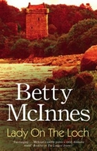 Mcinnes, Betty Lady on the Loch