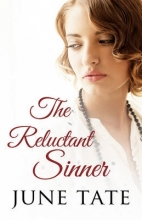 Tate, June The Reluctant Sinner