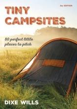 Wills, Dixe Tiny Campsites