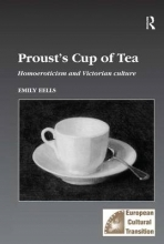 Emily Eells Proust`s Cup of Tea