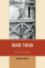 Kolb, Harold H., Jr. Mark Twain