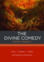 Aligieri, Dante The Divine Comedy