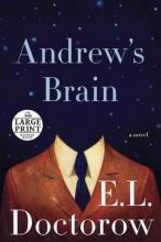 Doctorow, E. L. Andrew`s Brain