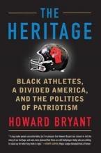 Bryant, Howard The Heritage