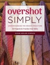 Susan Kesler-Simpson Overshot Simply